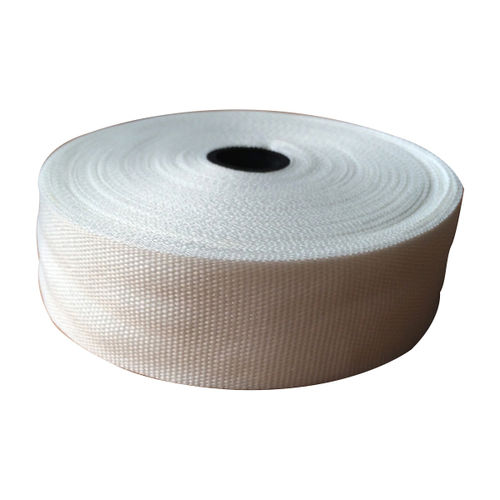 Polyester-Shrinking-Tape-