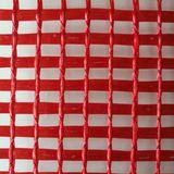 Epoxy Fiberglass Mesh Fabric