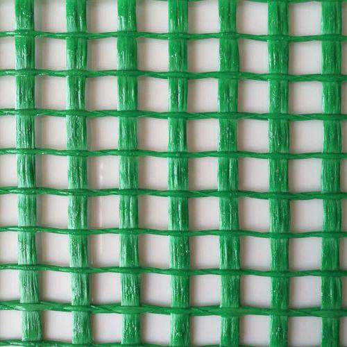 Epoxy Fiberglass Mesh Fabric-