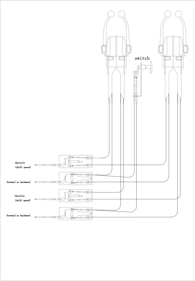 YK9转换器示意图.jpg