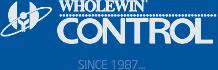 Wholewein Control