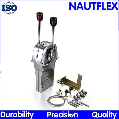 Nautflex YK6 Marine Engine Control-YK6