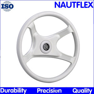 YK7-161-DW steering wheel -YK7-161-DW