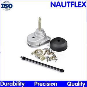 Nautflex YK7-A Marine Steering System -YK7A