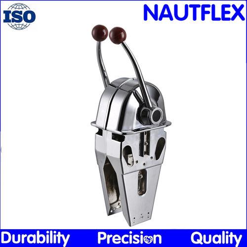 Nautflex YK9D Double Lever Engine Control-YK9D