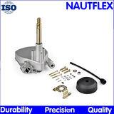 Nautflex YK7 Steering System -YK7