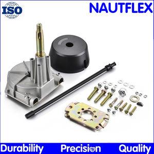 Nautflex YK7-B Marine Steering System -YK7-B