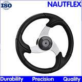 Nautflex YK7-161-F Steering Wheel-YK7-161-F