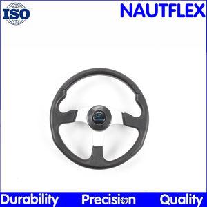 Nautflex YK7-161-A Steering Wheel -YK7--161-A
