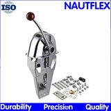 Nautflex YK9S Marine Engine Single Control -YK9S