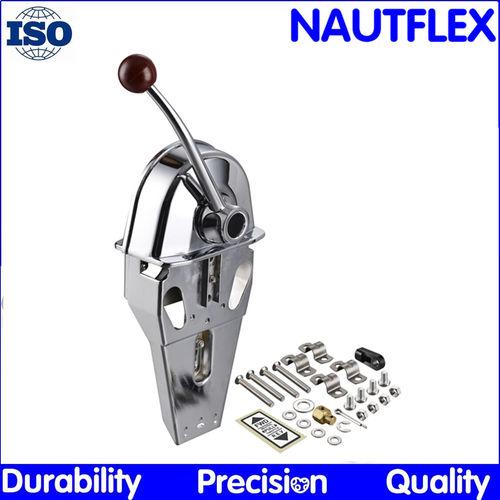 Nautflex YK9S Marine Engine Single Control-YK9S