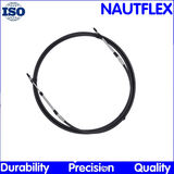 Nautflex 33C Marine Control Cable(10-32UNF) -080CC