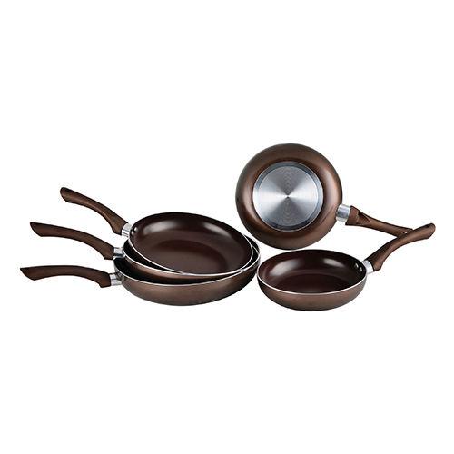 Frying pan series-JRH-L