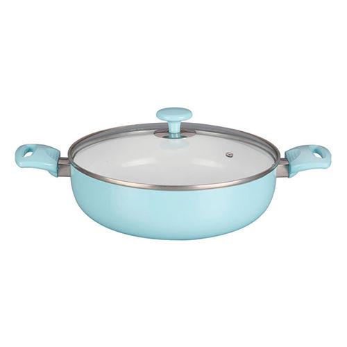 Stew series-JRH-M001
