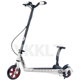 Kick N Go Scooter-KLT-S004