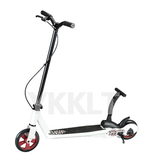 Kick N Go Scooter-KLT-S006