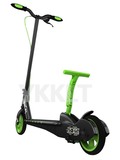 Kick N Go Scooter-KLT-S005