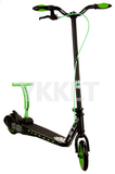 Kick N Go Scooter-KLT-S002