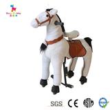 Ride On Toy -KLT2012-02-D