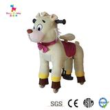 Ride On Toy -KLT2012-01-L