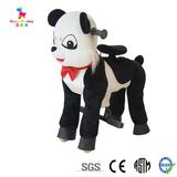 Ride On Toy -KLT2012-01-P