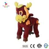 Ride On Toy -KLT2012-01-K