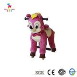 Ride On Toy -KLT2012-01-N