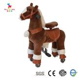 Ride On Toy -KLT2012-01-E