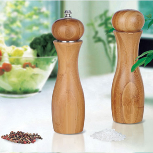 Glass And Bamboo Items-KSD-S13FT