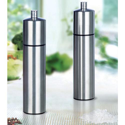 Stainless Steel \Plastic Items-KSD-06