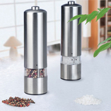 Stainless Steel \Plastic Items