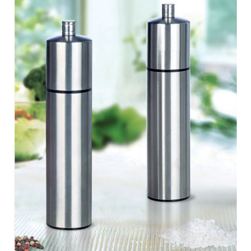 Stainless Steel Items-KSD-S06