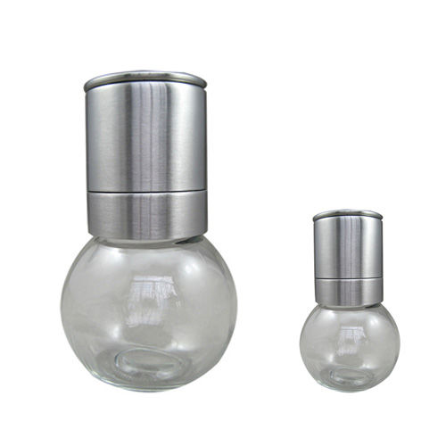 Stainless Steel Items-S27H