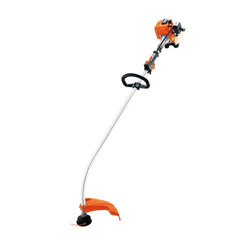 Hand Mower-LDBC260W