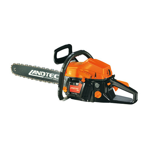 Chain Saw-LD845B