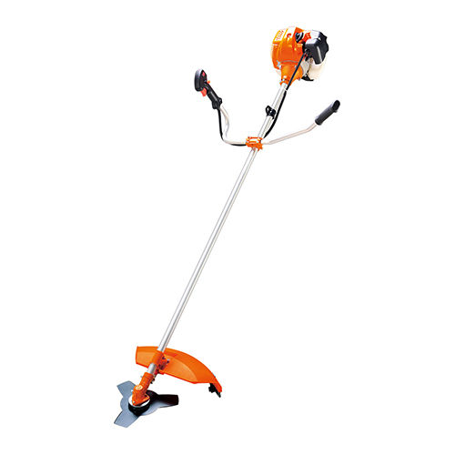 Hand Mower-LDBC330B