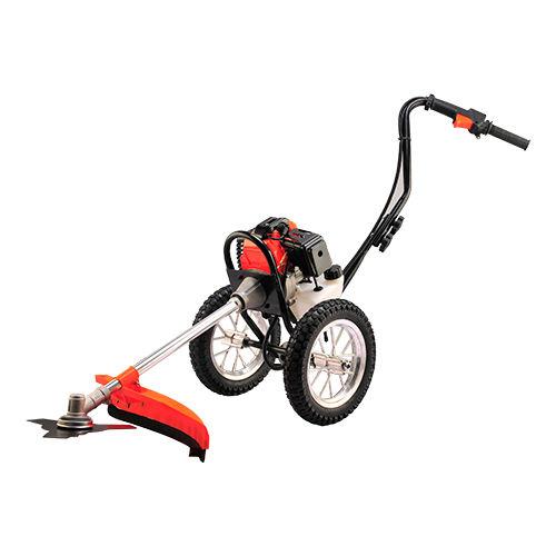 Hand Mower-LD HM330&430&520