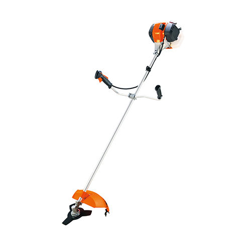 Brush cutter-LDBC330C&430C&520C
