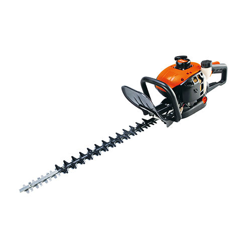 Hedge Trimmer-LD HT260C