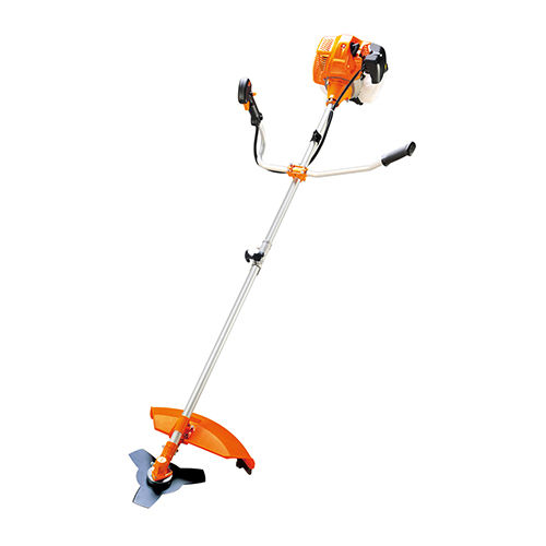 Brush cutter-LDBC430BS&520BS