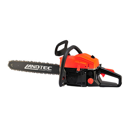 Chain Saw-LD852E