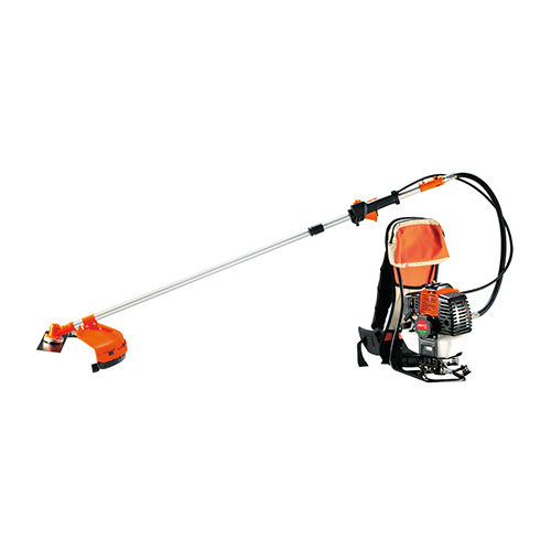 Backpack brush cutter-LD BP330&430&520