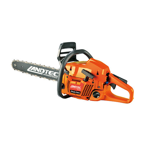 Chain Saw-LD340