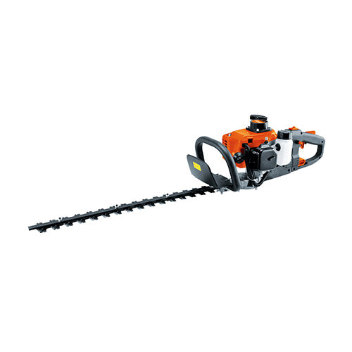 Hedge Trimmer-LD HT260A