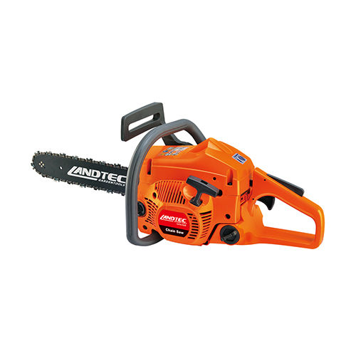 Chain Saw-LD137