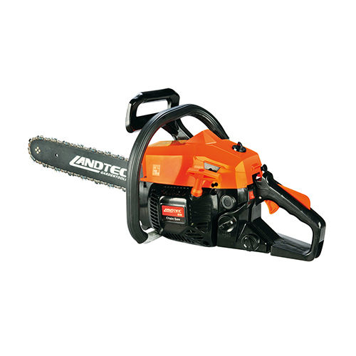 Chain Saw-LD838