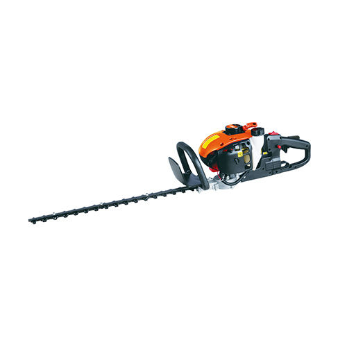 Hedge Trimmer-LD HT260B