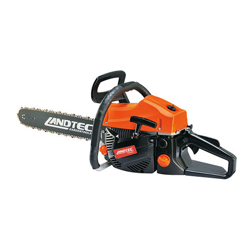 Chain Saw-LD852B