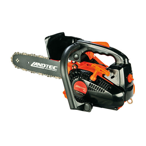 Chain Saw-LD825
