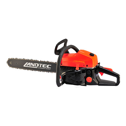 Chain Saw-LD852D